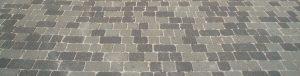 Block-Paving-Restoration