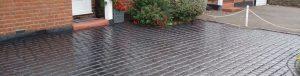 Imprinted-Concrete-Sealing-2