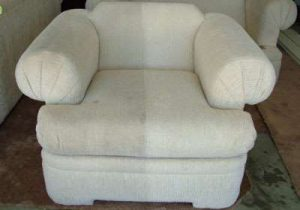 carpet-and-upholstery-cleaning-service