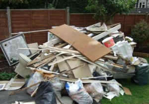 house-and-property-clearance-service